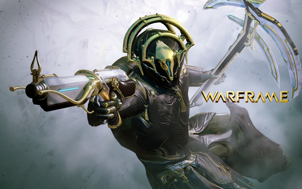 воин 2