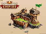 Goodgame empire онлайн