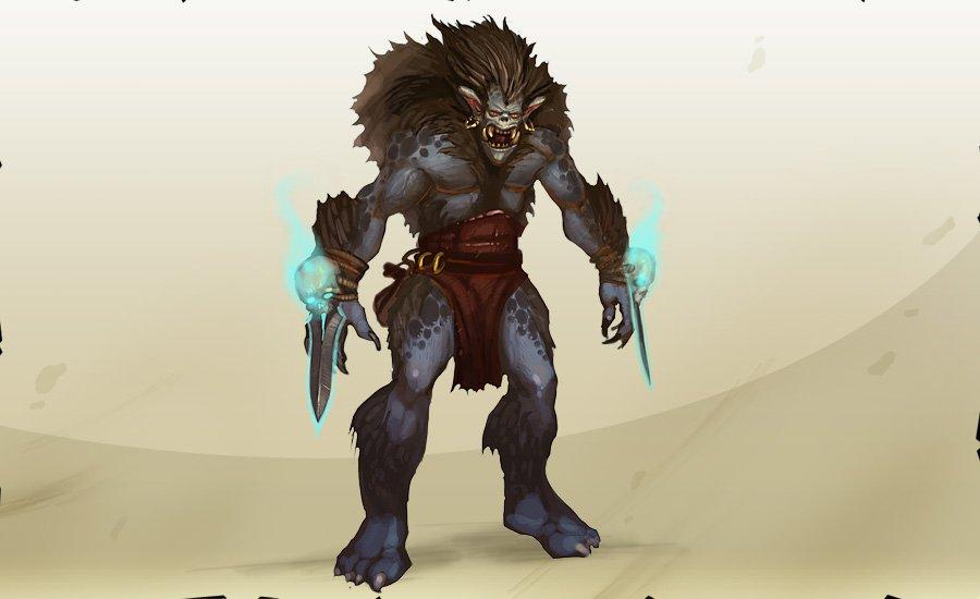 Качка персонажа 999 левел