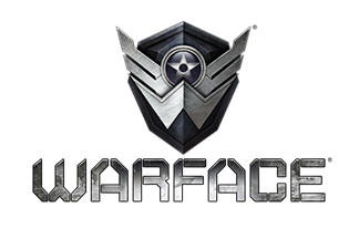 logo-warface4444