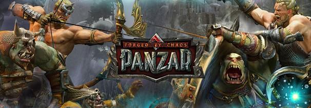 panzar-скачать