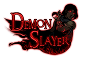 Видео Demon slayer