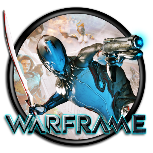 warframe_1c1_by_dj_fahr-d6bxvnq